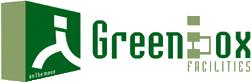 greenbox-facilities